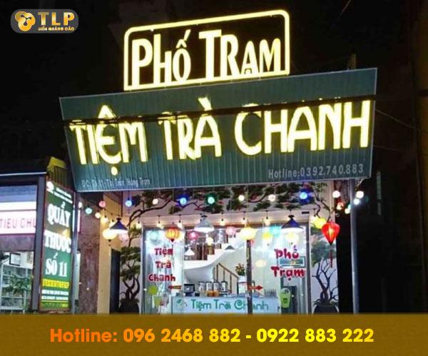 bien-hieu-tra-chanh-pho-tram