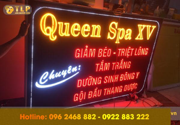 bien-hop-den-led-queen-spa