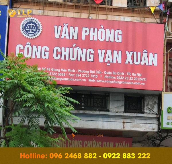 bien-quang-cao-cong-chung-van-xuan