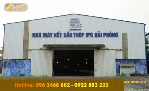 bien-quang-cao-nha-may-IPC