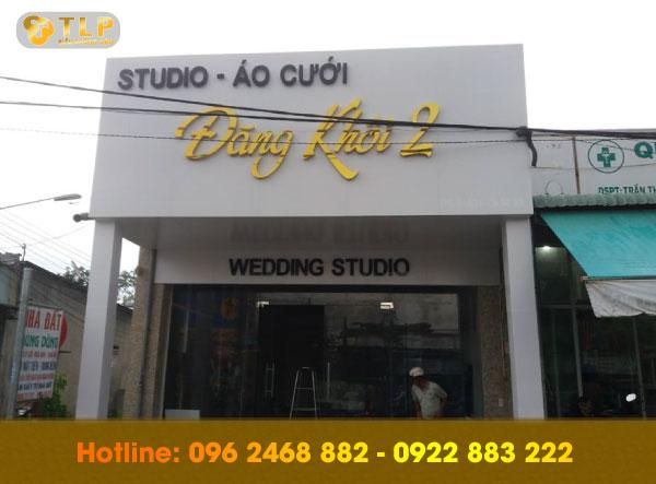 bien-quang-cao-studio