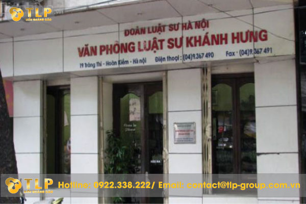 bien-quang-cao-van-phong-luat-su-khanh-hung
