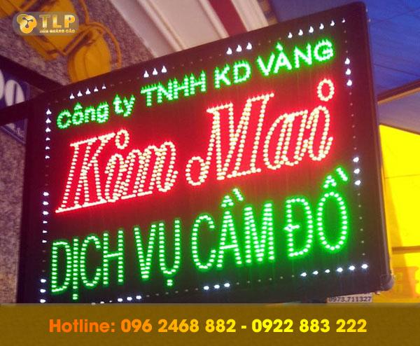 hop-den-led-cam-do