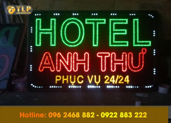 hop-den-led-hotel