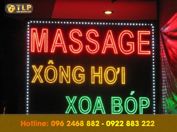 hop-den-led-massage