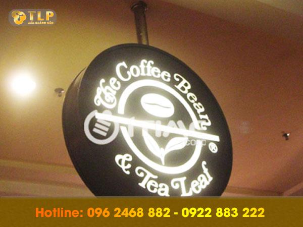 hop-den-logo-cafe-dep