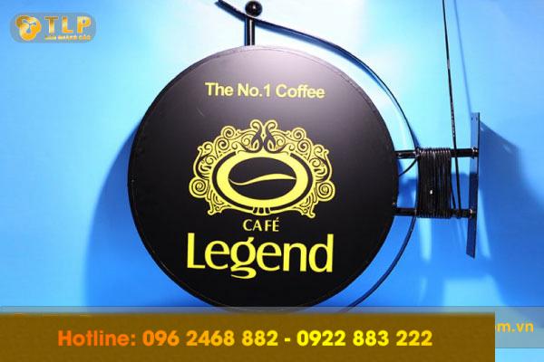hop-den-logo-cafe