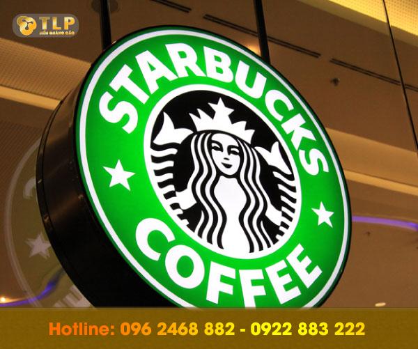 hop-den-logo-starbuck