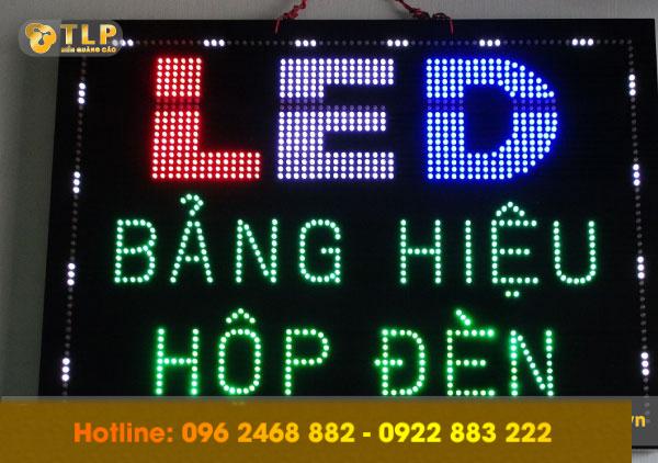 led-hop-den