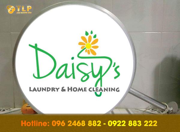 mau-hop-den-logo-daisy