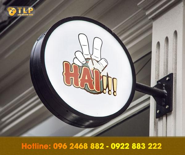 mau-hop-den-logo