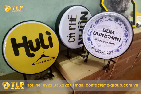 thi-cong-hop-den-hut-noi-dep