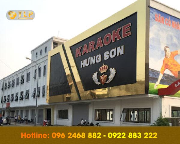 bien-hieu-karaoke-dep