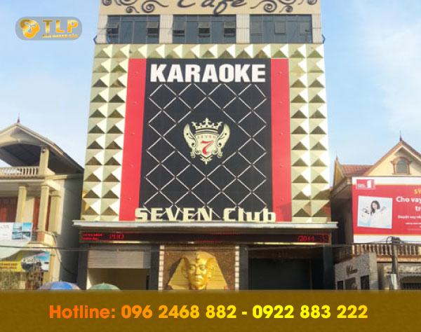 bien-hieu-karaoke