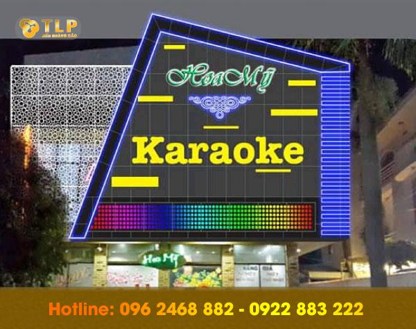 bien-karaoke-hoan-my