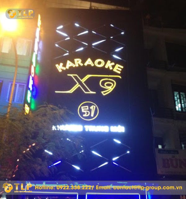 bien-led-quan-karaoke