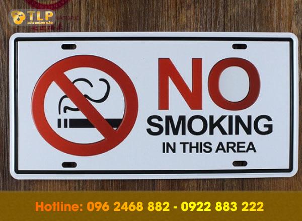 bien-no-smoking-bang-mica