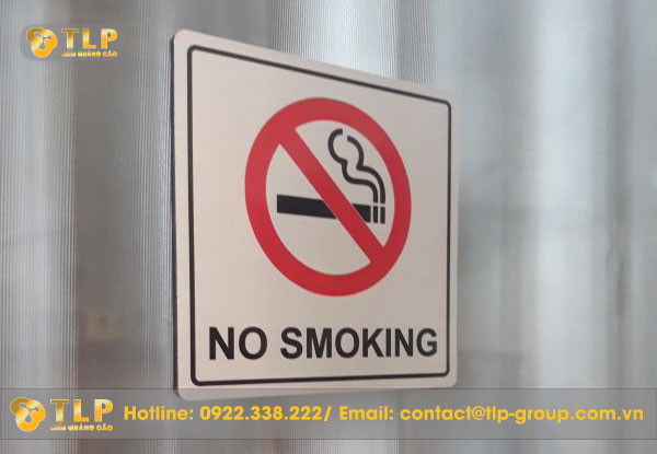 bien-no-smoking