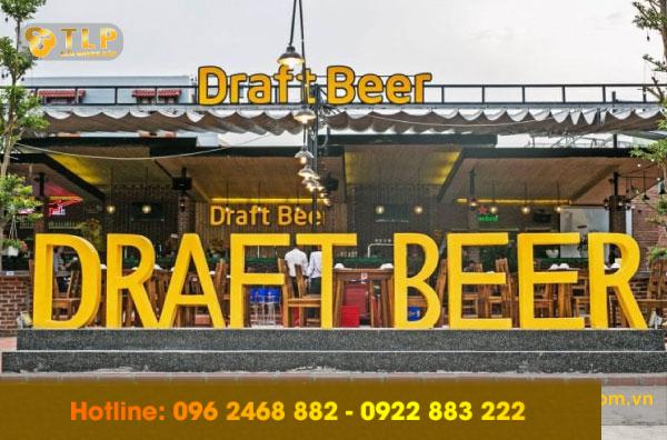 bien-quang-cao-dralt-bia