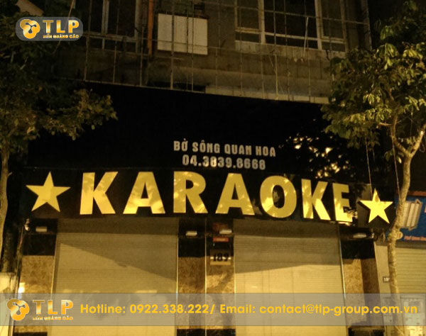bien-quang-cao-karaoke-bang-inox