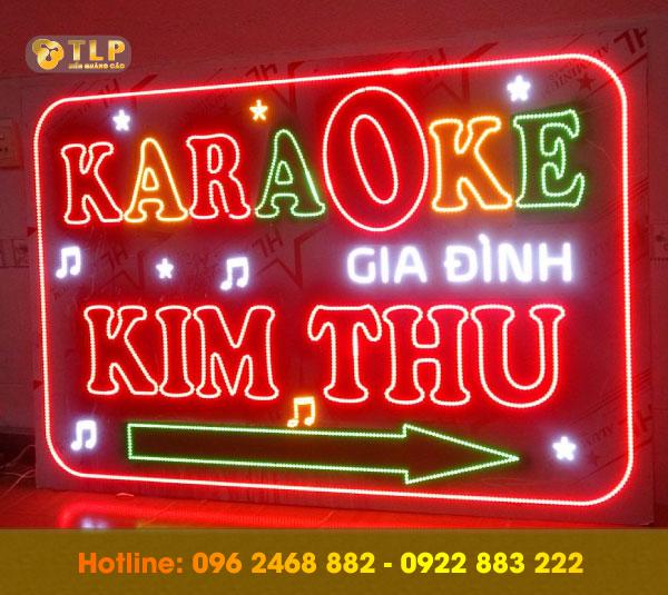 bien-vay-led-karaoke