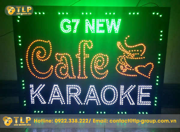 bien-vay-led-quan-karaoke