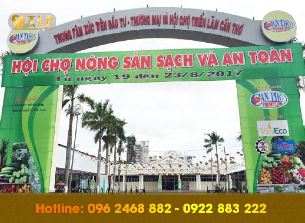 cong-chao-hoi-cho-nong-san