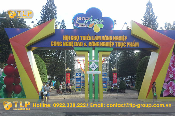 cong-chao-hoi-cho