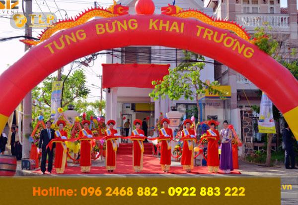 cong-chao-khai-truong