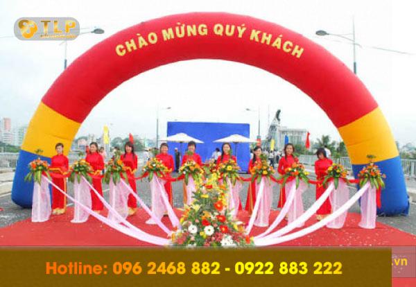 cong-chao-phao-don-gian