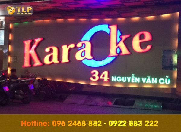 mau-bien-hieu-karaoke-bang-mica