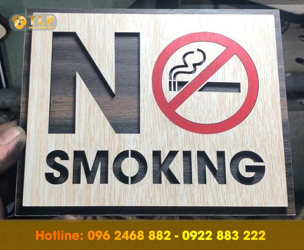 no-smoking-bang-go