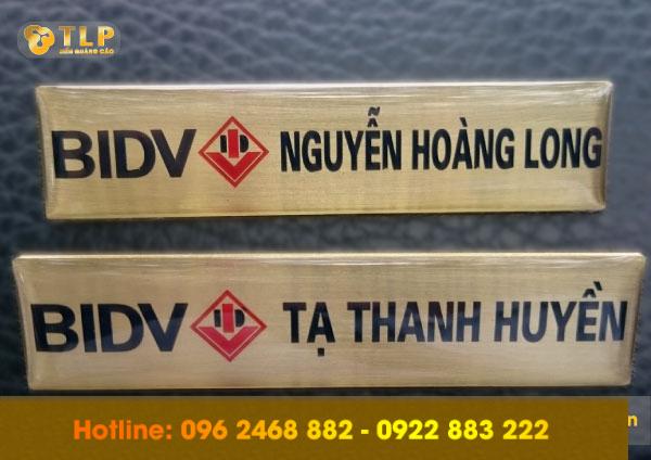 the-ten-cai-nguc-nhan-vien-ngan-hang-bidv