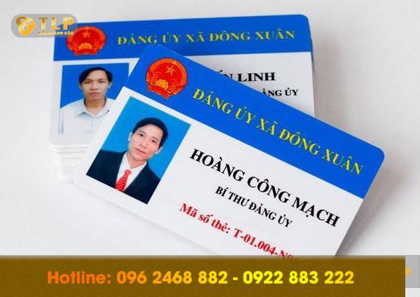 the-ten-nhan-vien-dang-uy