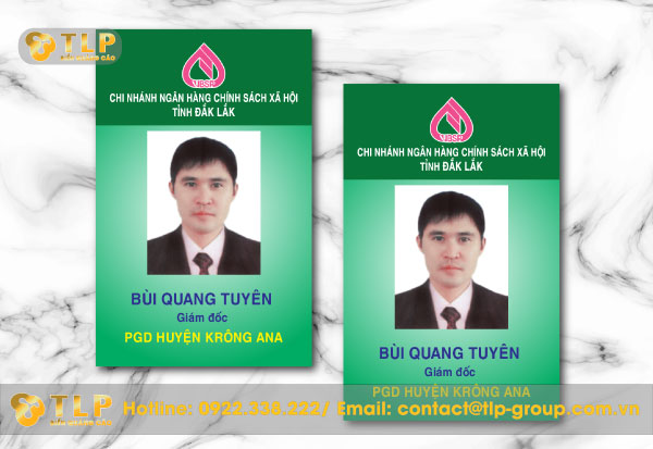 the-ten-nhan-vien-deo-co-theo-chieu-doc