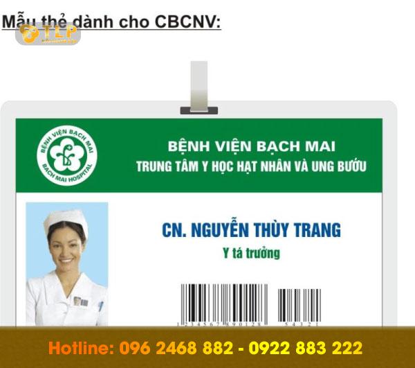 the-ten-nhan-vien-deo-co