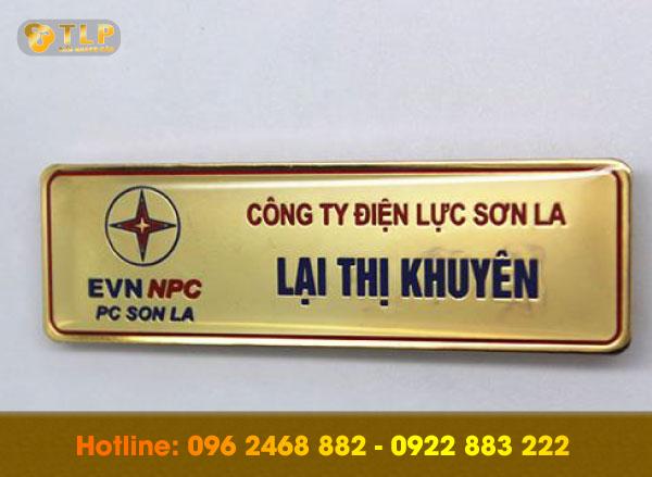 the-ten-nhan-vien-dien-luc