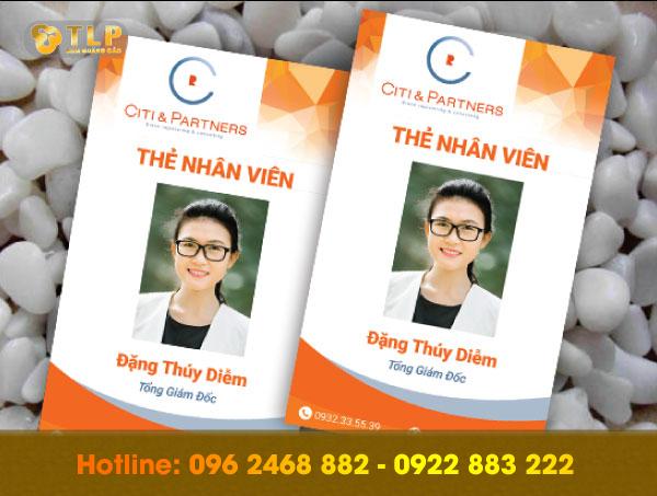 the-ten-nhan-vien